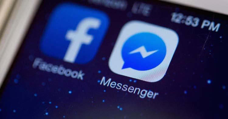 facebook-mobile