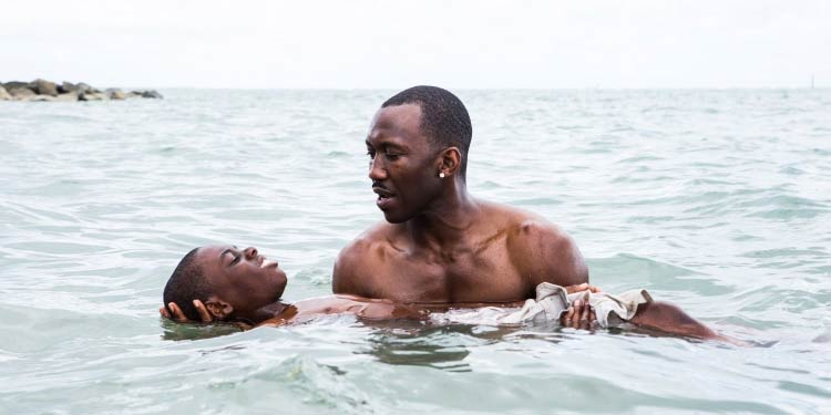 moonlight-movie