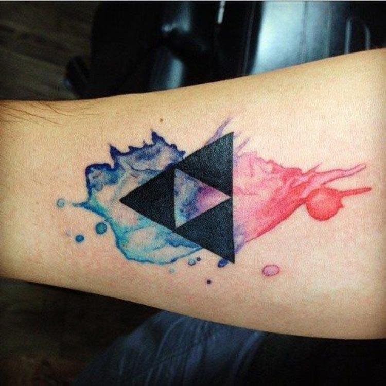 tatuagem-zelda