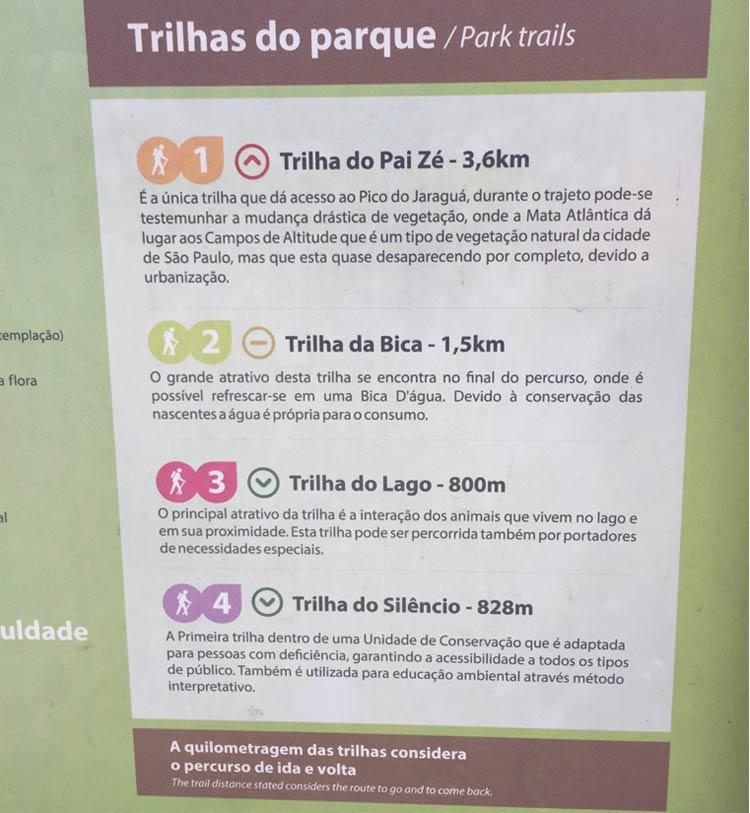 trilhas-parque-jaragua