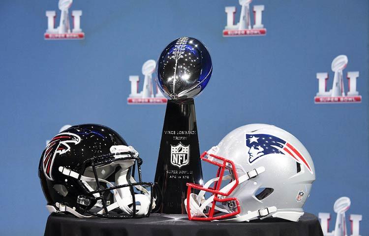 Super-Bowl-51