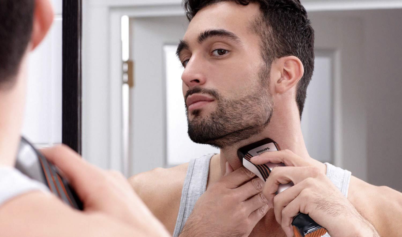 aparador-barba
