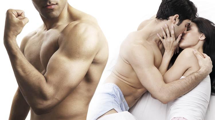 aumentar-testosterona