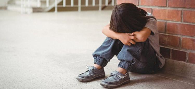 crianca-depressiva