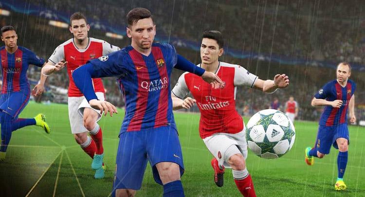 game-PES-2017