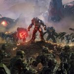 halo-wars-2-game