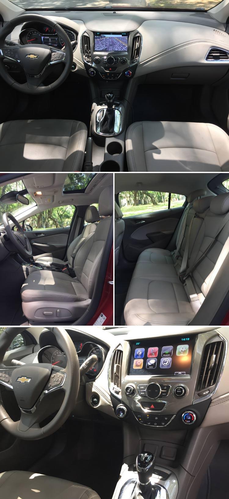 interior-novo-cruze-sport6