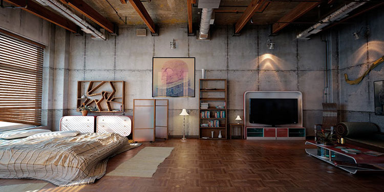 loft-industrial-decoracao