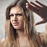 mulher-repulsa