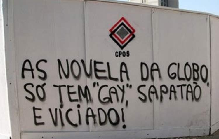 novela-globo-pixacao