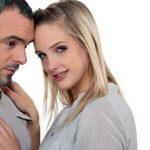 relacionamento-mulher-mais-jovem