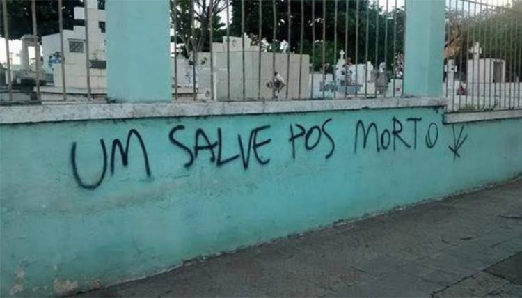salve-morto-pixacao