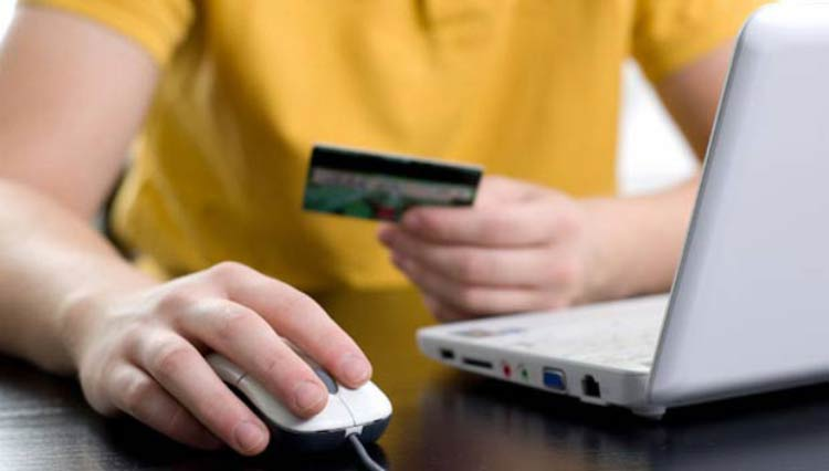 site-compra-online
