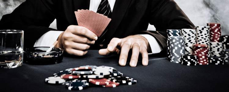 torneio-poker