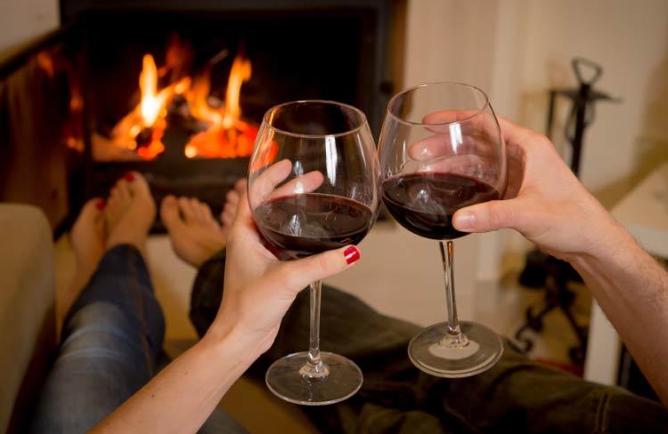 vinho-casa