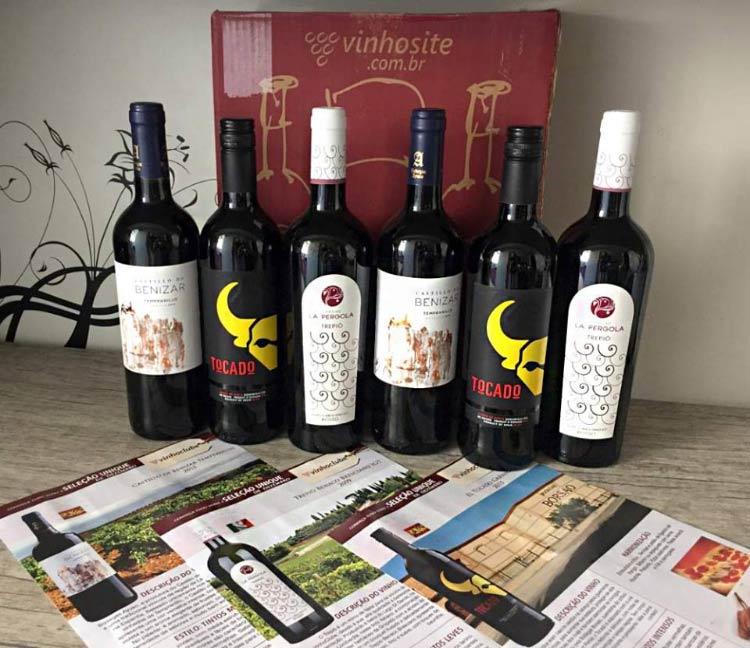 vinhos-vinhoclube