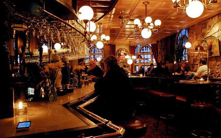 Cardinal-Pub-Stavanger