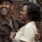 Fences-Cinema