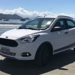 Ford-Ka-Trail