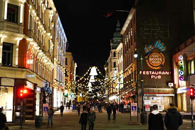 The-Scotsman-Oslo