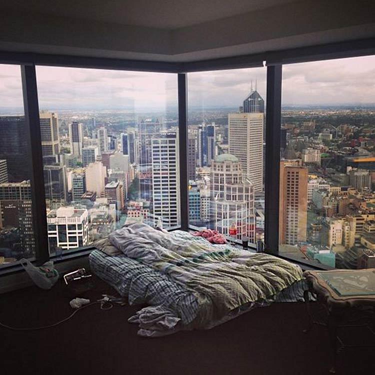 apartamento-vista-ny
