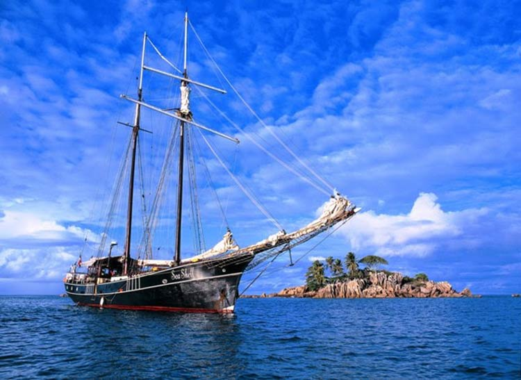 barco-seychelles