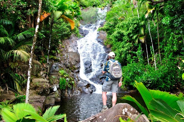 cachoeira-seychelles