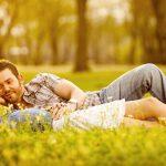 casal-encontro-romantico