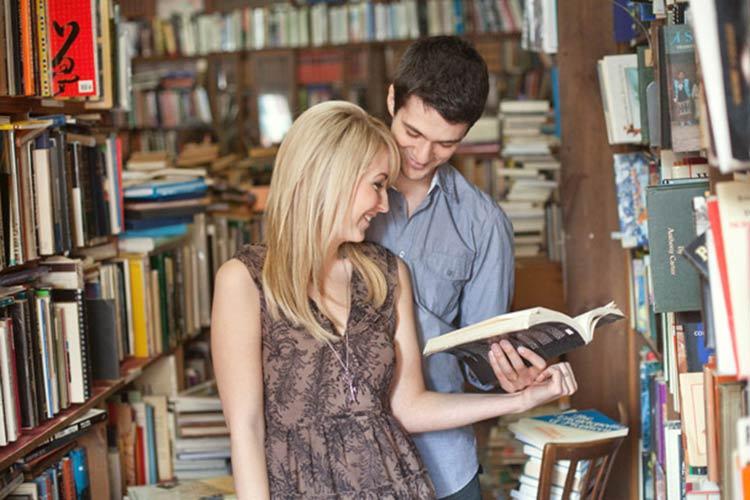 casal-na-livraria
