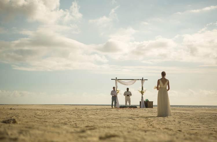 casamento-intimista-seychelles