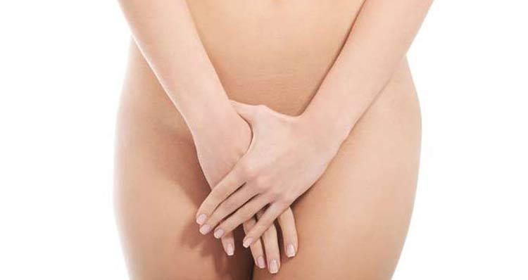 depilacao-intima-completa-mulher