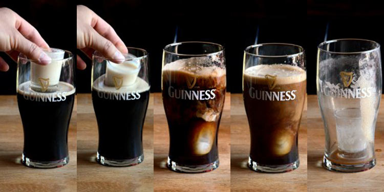 drink-irish-car-bomb