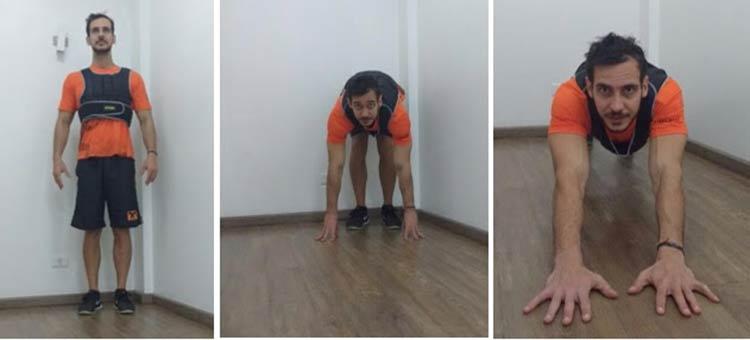 exercicio-minhoca