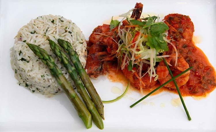 gastronomia-seychelles