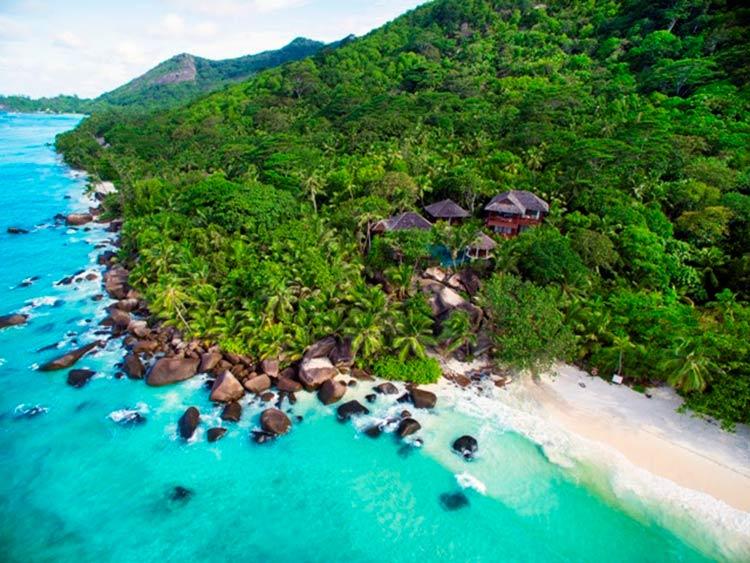 ilha-exclusiva-seychelles