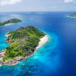 ilhas-seychells