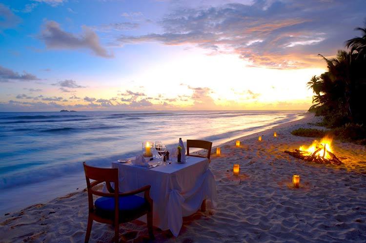 jantar-romantico-seychelles