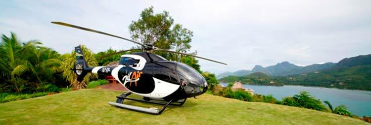 passeio-helicoptero