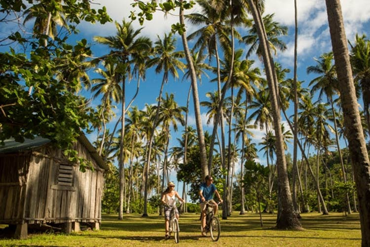 passeio-seychelles-bike
