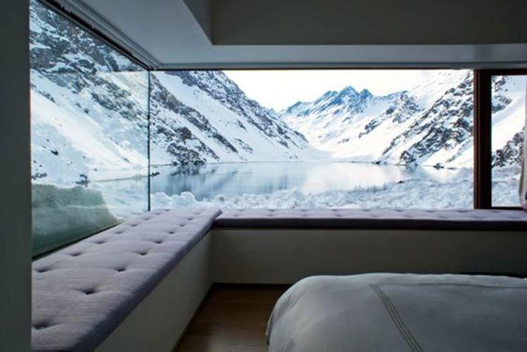 quarto-vista-geleira