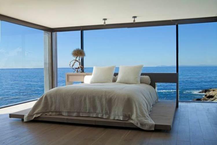 quarto-vista-linda-oceano