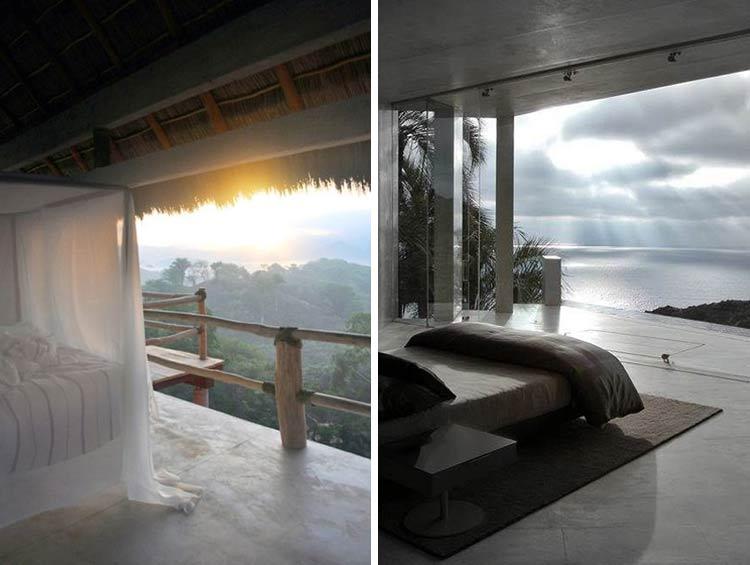 quarto-vista-magnifica-house