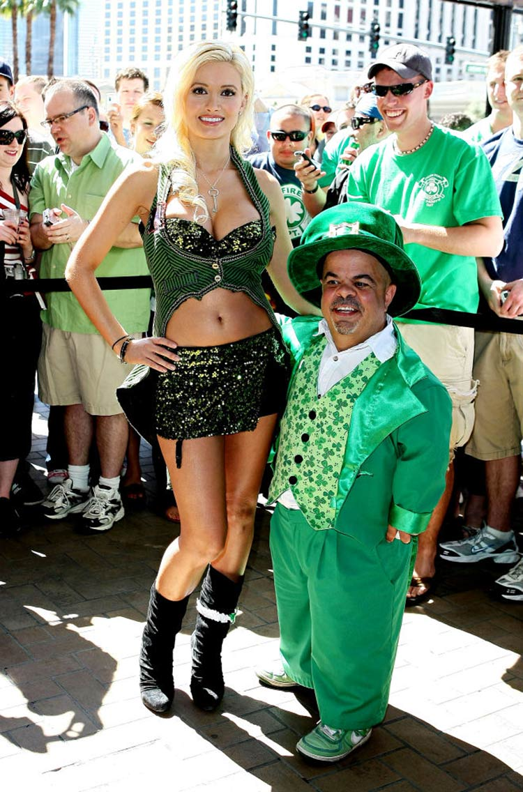 sexy-woman-st-patricks