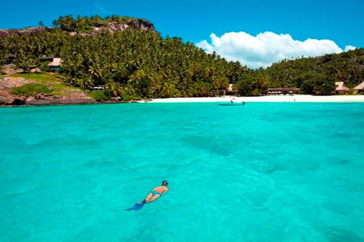 snorkel-seychelles