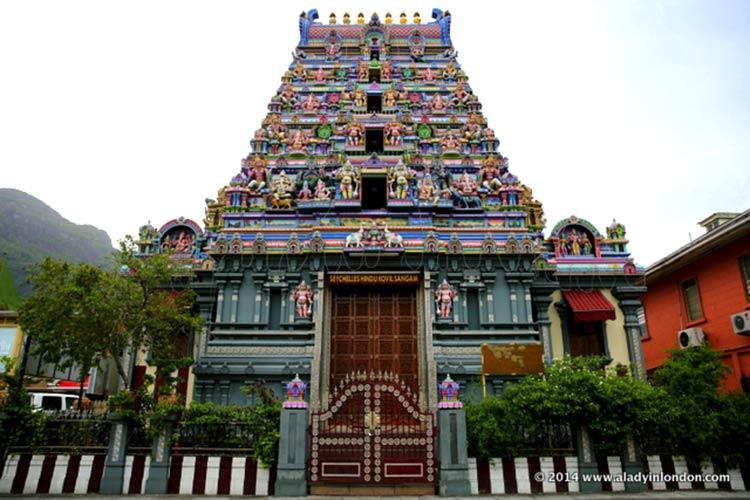 templo-hindu-seychelles
