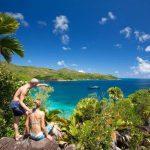 trilha-seychelles