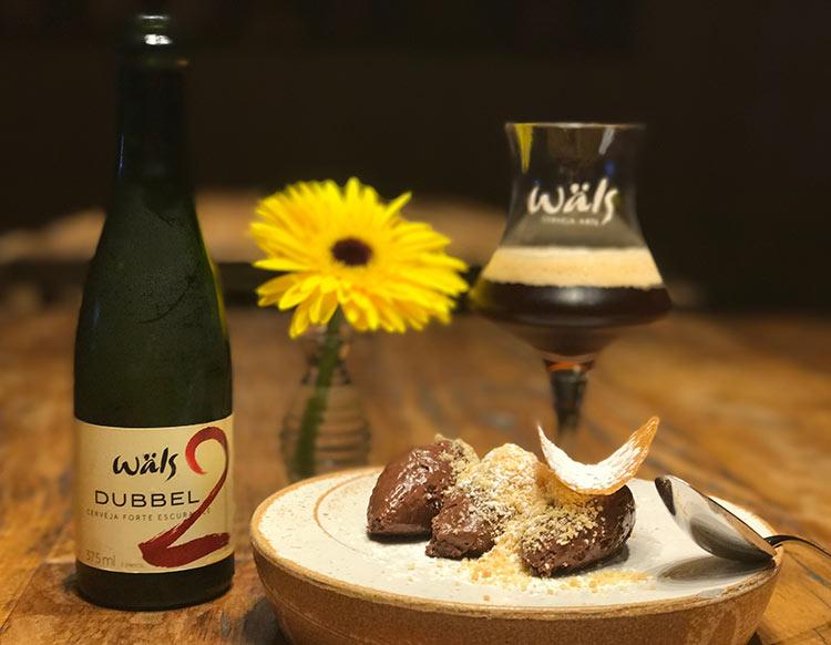 Beer-Tasting-Hyatt