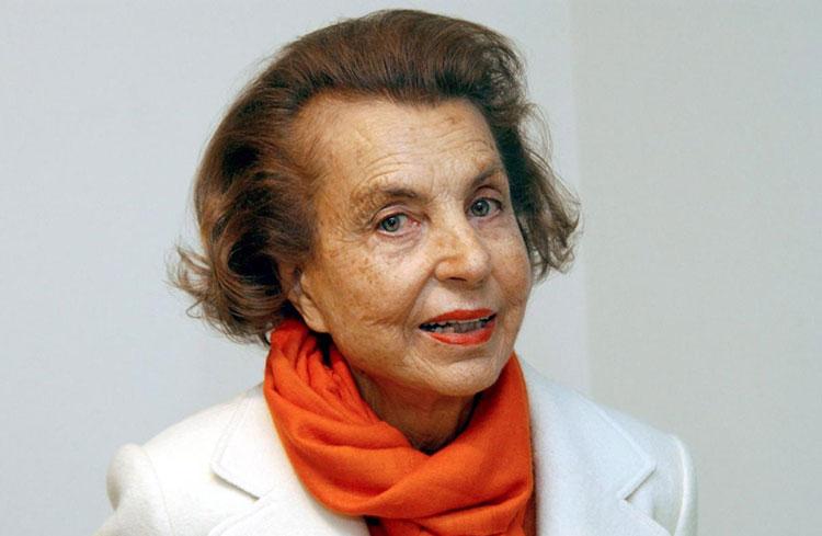 Liliane-Bettencourt
