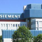 Siemens_München