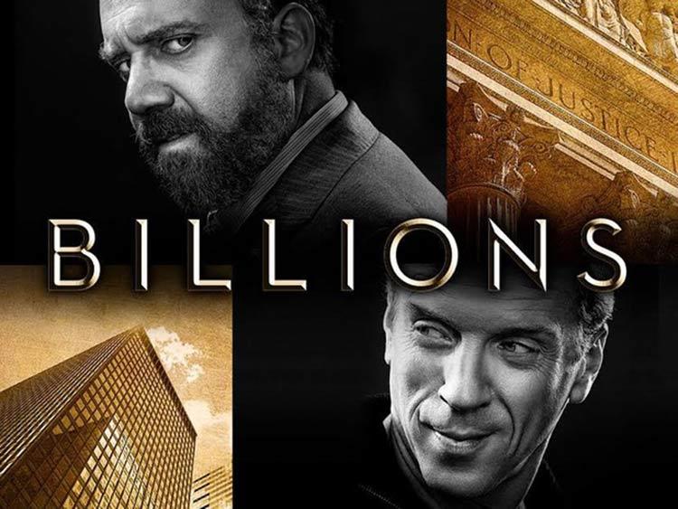 billions-serie